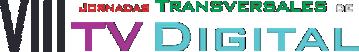 VIII Jornadas Transversales de TV digital