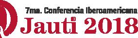 Jornadas Red Auti 2018
