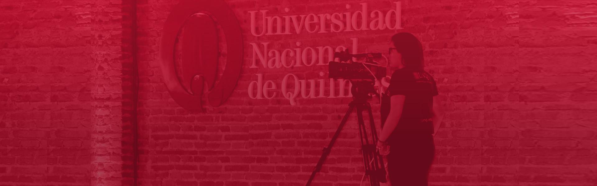 """""""Televisión Digital, estudios del audiovisual y nuevas plataformas"""""""